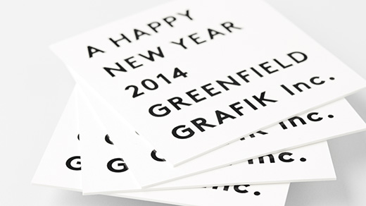 greenfieldgrafik inc.