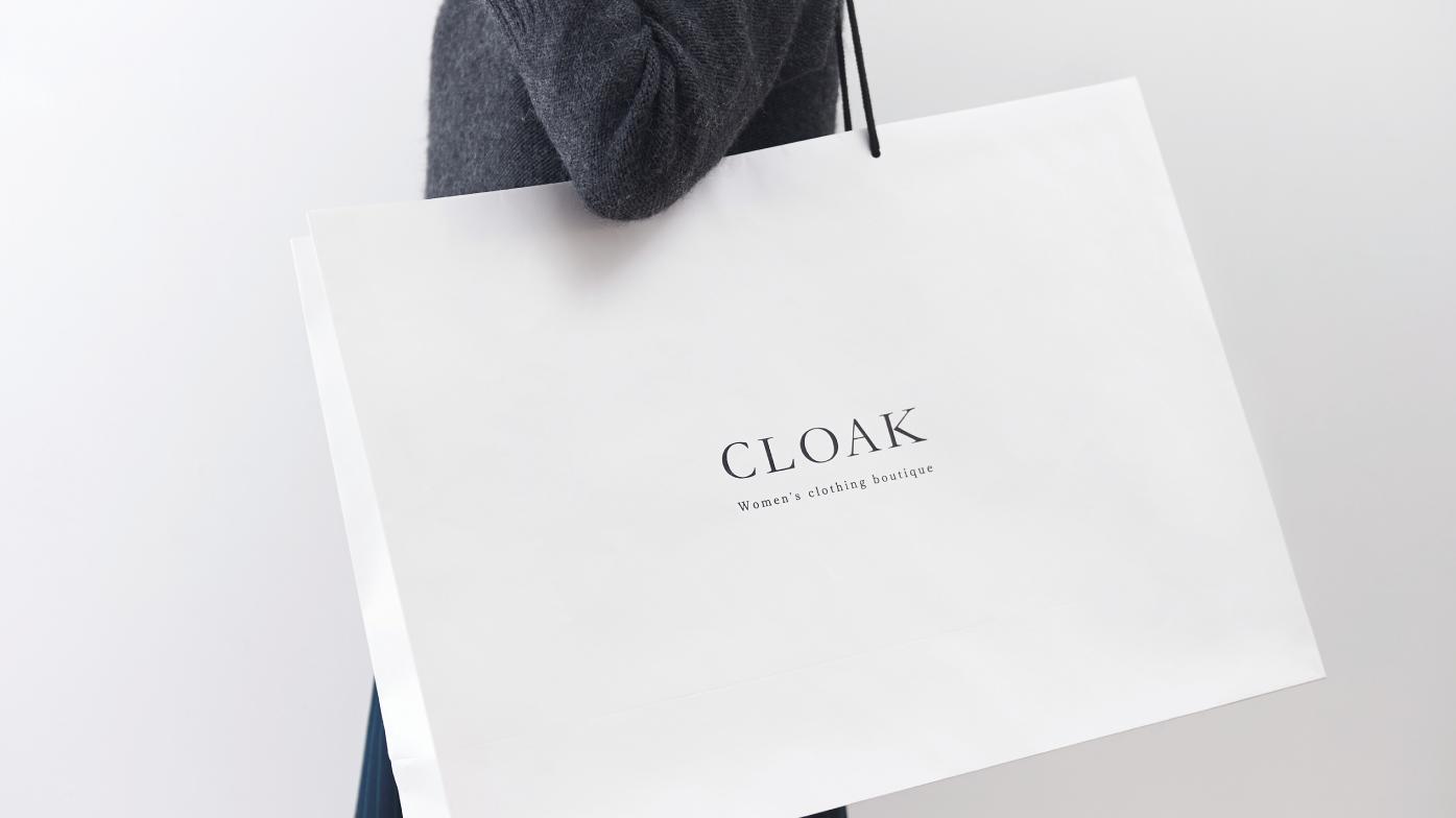 __gra_cloak01