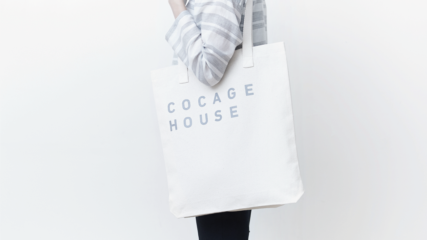 __gra_cocage_bag_a