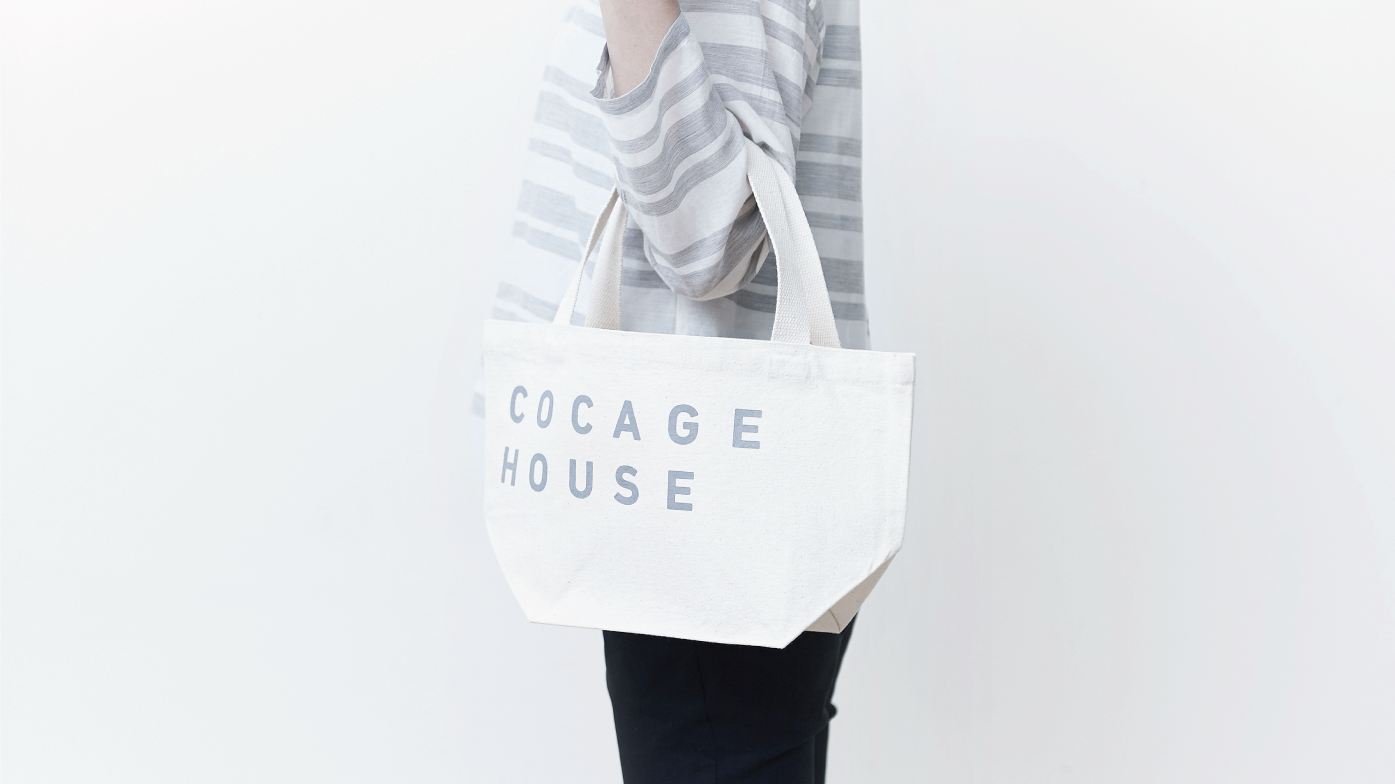 __gra_cocage_bag_b