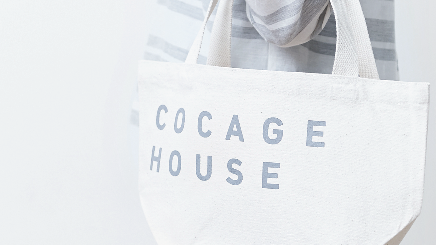 __gra_cocage_bag_c