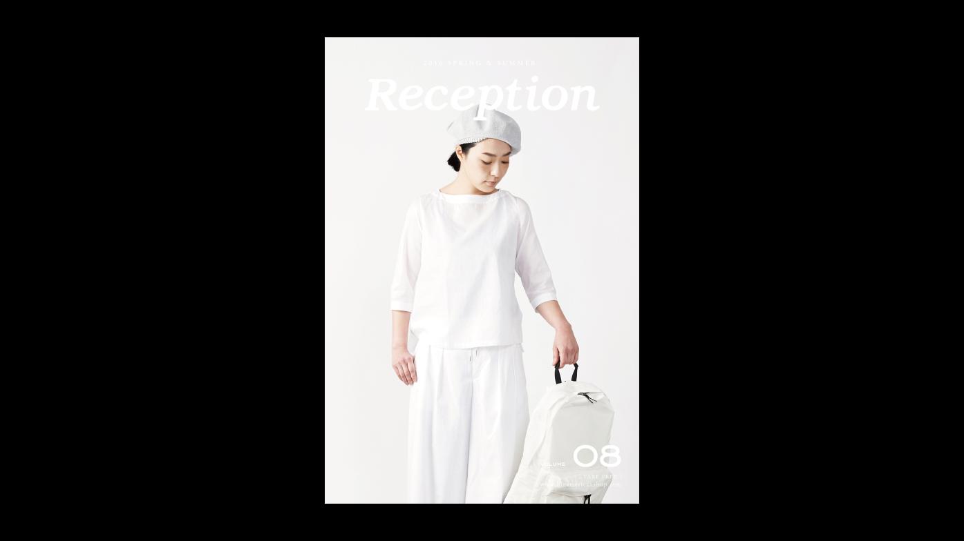 __gra_reception03
