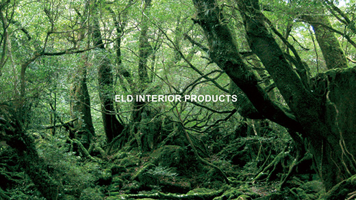 ELD INTERIOR PRODUCTS