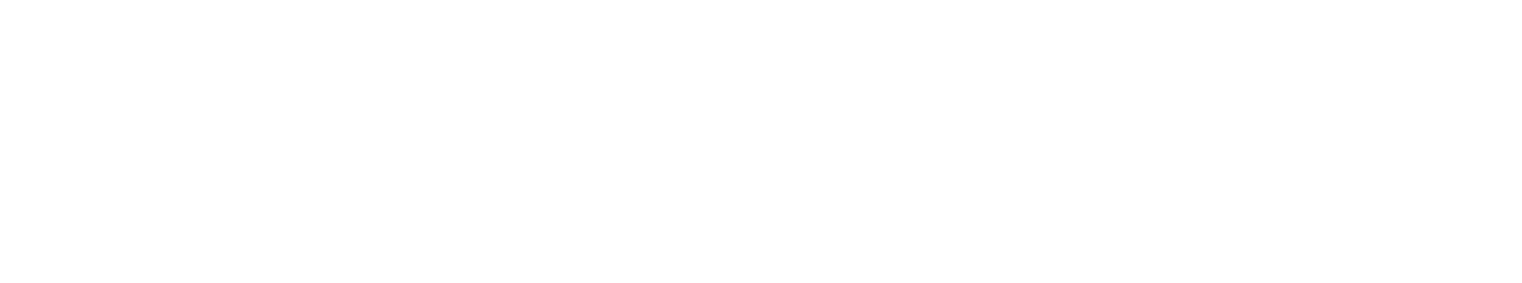 GR.×FRONTEND ENGINEER